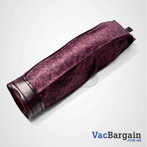 KIRBY G5 VACUUM CLOTH BAG WITH LATCH