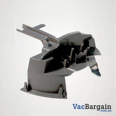 KIRBY SENTRIA VACUUM HEADLIGHT FRAME BRACKET
