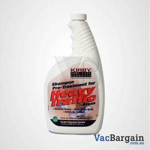 Kirby-Heavy-Traffic-shampoo-pre-treatment