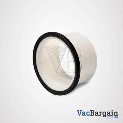 KIRBY VACUUM EXHAUST HORN GASKET