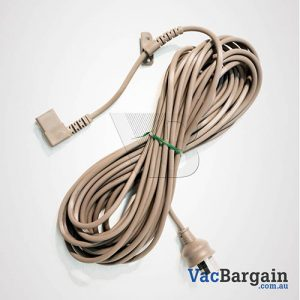 VB Kirby Power Cord Designed to fit Sentria 1 & Sentria 2