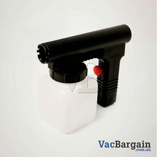 Genuine Kirby Avalir Spray Gun Vacbargain