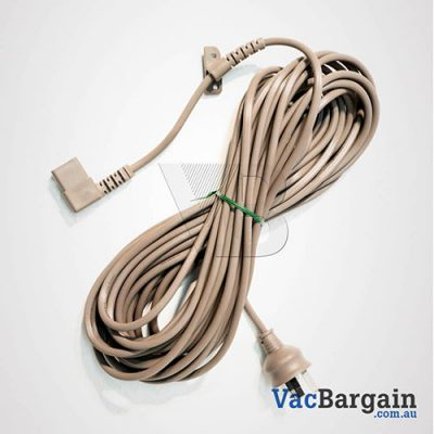 VB Kirby Power Cord Designed to fit Avalir 2